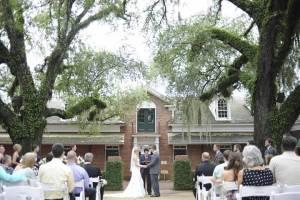 wedding 14
